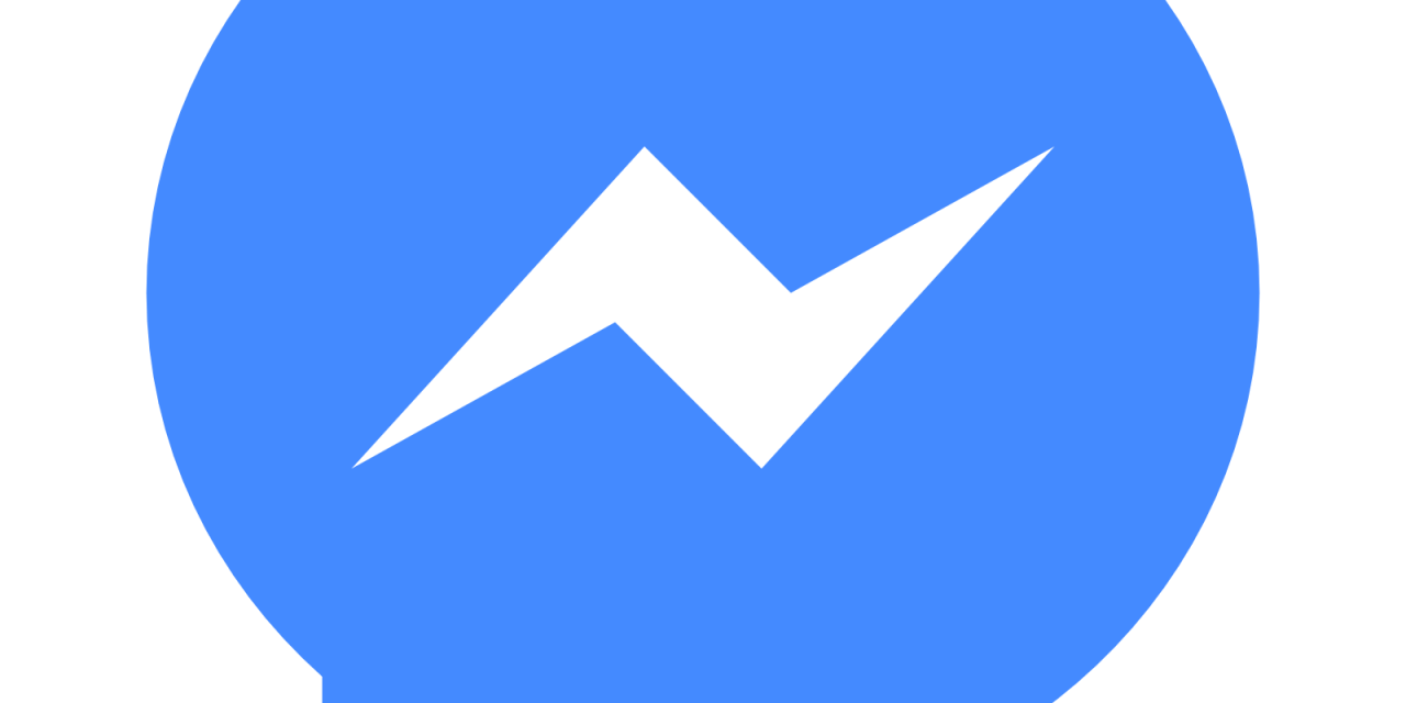 Facebook Messenger for PC Windows XP/7/8/8 1/10 Free Download