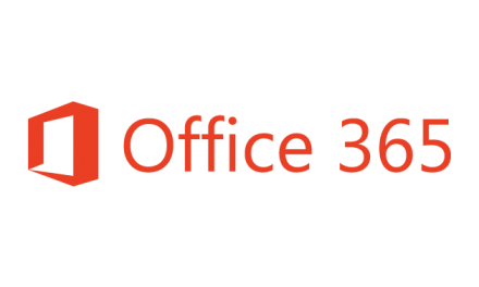 Office 365 for Mac Free Download | Mac Productivity