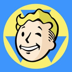 Fallout Shelter for PC Windows XP/7/8/8.1/10 Free Download