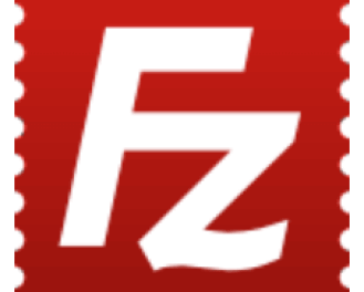 FileZilla for Mac Free Download | Mac Tools