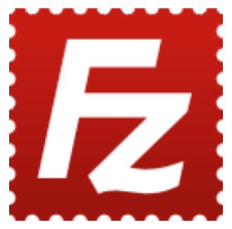 FileZilla for Mac Free Download | Mac Tools