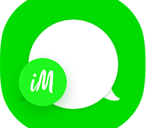 iMessage for PC Windows XP/7/8/8.1/10 Free Download
