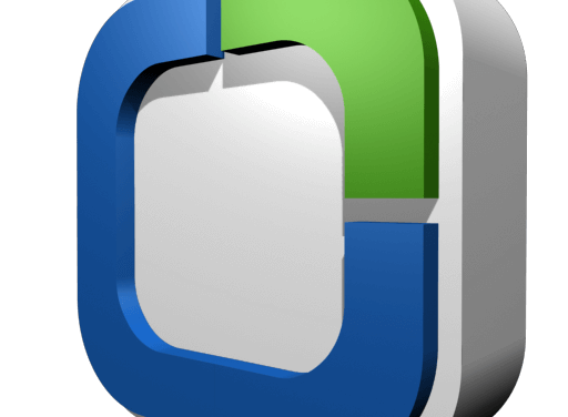 Nokia Suite for PC Windows XP/7/8/8.1/10 Free Download