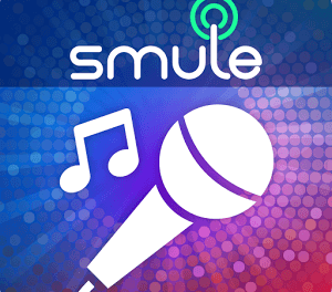 Smule for PC Windows XP/7/8/8.1/10 Free Download