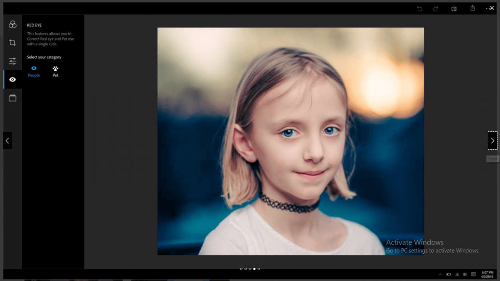 Adobe Photoshop for PC