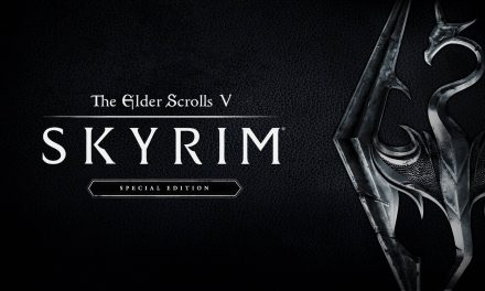 Skyrim for PC Windows XP/7/8/8.1/10 Free Download