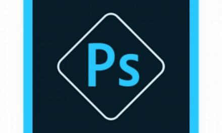 Adobe Photoshop for PC Windows XP/7/8/8.1/10 Free Download