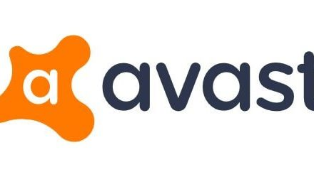 Avast Antivirus for PC Windows XP/7/8/8.1/10 Free Download