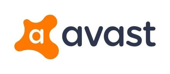 Avast Antivirus for PC Windows XP/7/8/8.1/10 Free Download