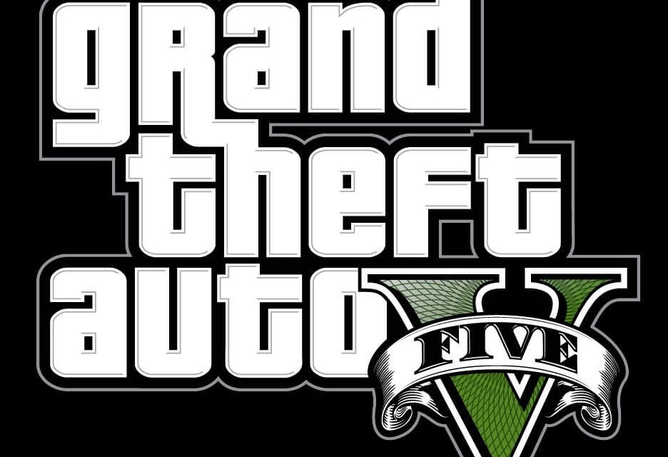 GTA 5 for PC Windows XP/7/8/8.1/10 Free Download