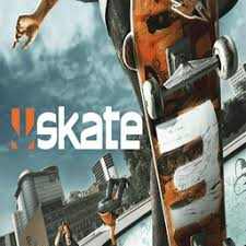Skate 3 for PC Windows XP/7/8/8.1/10 Free Download
