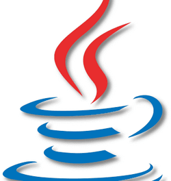 Java for Mac Free Download | Mac Productivity