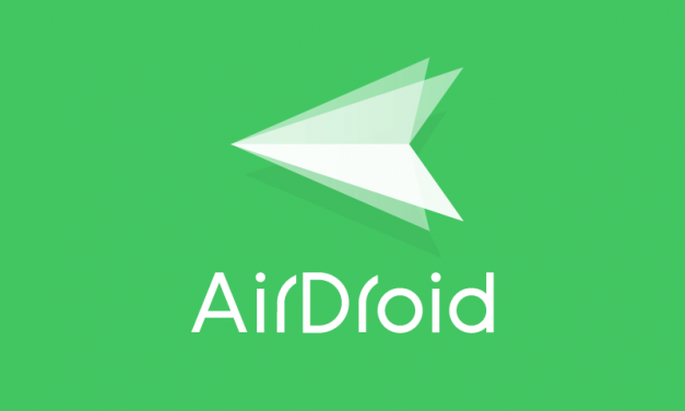 AirDroid for PC Windows XP/7/8/8.1/10 Free Download