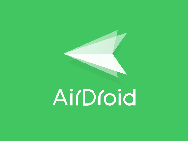 AirDroid for PC Windows XP/7/8/8 1/10 Free Download - Play