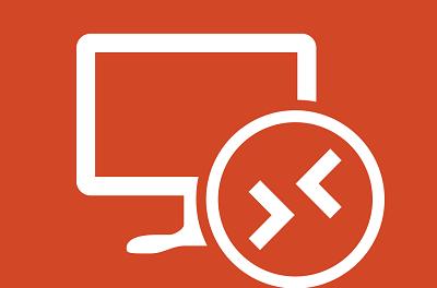 Remote Desktop for Mac Free Download   Mac Business