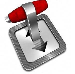 Transmission for Mac Free Download | Mac Tools