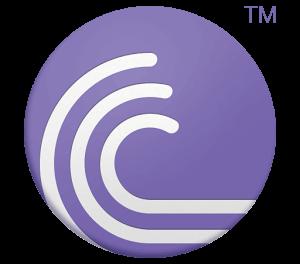 BitTorrent for Mac Free Download | Mac Tools