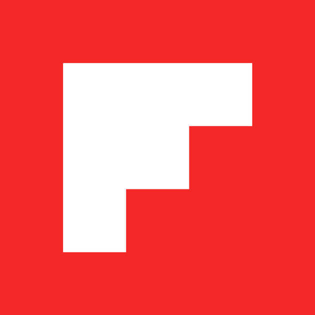 Flipboard for PC Windows XP/7/8/8.1/10 Free Download
