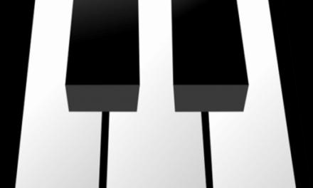 Piano for Mac Free Download   Mac Music