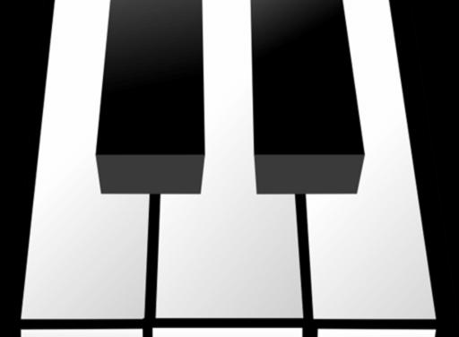 Piano for Mac Free Download | Mac Music