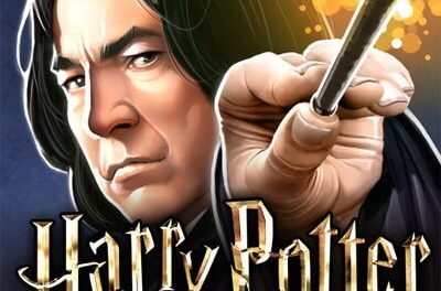 Harry Potter Games for PC Windows XP/7/8/8.1/10 Free Download