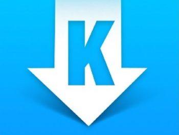 KeepVid for Mac Free Download | Mac Multimedia