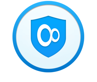 VPN for Mac Free Download | Mac Productivity