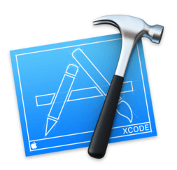 Xcode for Mac Free Download | Mac Developer