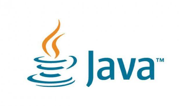 JDK for Mac Free Download | Mac Tools