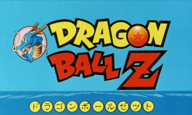 Dragon Ball Z Games for PC Windows XP/7/8/8.1/10 Free Download