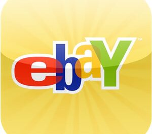 eBay App for PC Windows XP/7/8/8.1/10 Free Download