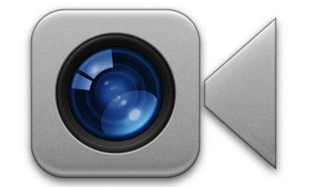 FaceTime for Mac Free Download | Mac Social Networking