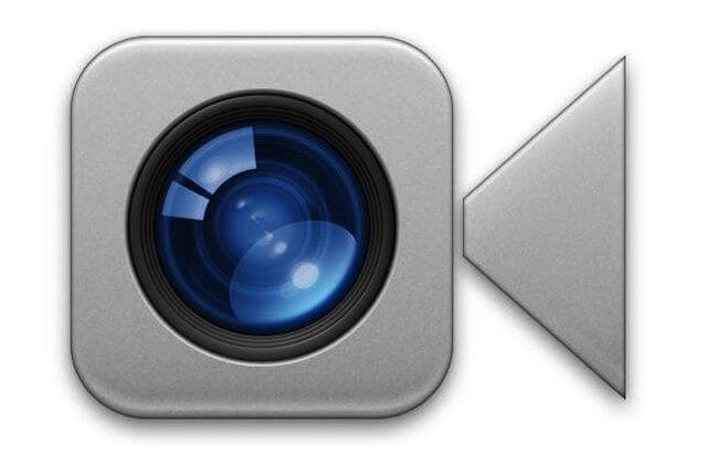 FaceTime for Mac Free Download   Mac Social Networking