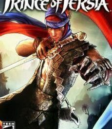 Prince of Persia for Mac Free Download | Mac Games