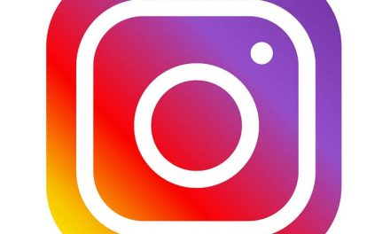 Instagram for Mac Free Download | Mac Social Networking
