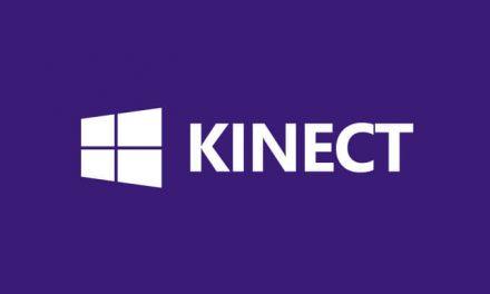 Kinect for Mac Free Download | Mac Tools