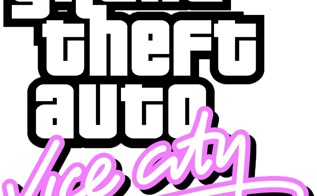 GTA Vice City for Mac Free Download | Mac Games