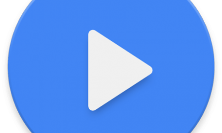 MX Player for Mac Free Download | Mac Multimedia