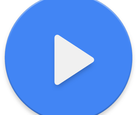 MX Player for Mac Free Download | Mac Multimedia