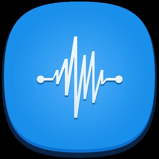 Ringtone Maker for Mac Free Download | Mac Music