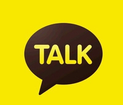 KakaoTalk for Mac Free Download | Mac Social Networking