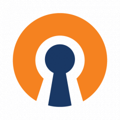 OpenVPN for PC Windows XP/7/8/8.1/10 Free Download