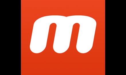 Mobizen for Mac Free Download | Mac Tools