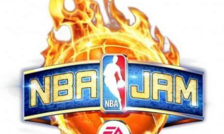 NBA Jam for PC Windows XP/7/8/8.1/10 Free Download