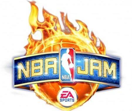 NBA Jam for PC Windows XP/7/8/8.1/10 Free Download