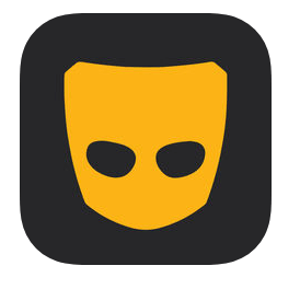 Grindr for Mac Free Download | Mac Social Networking