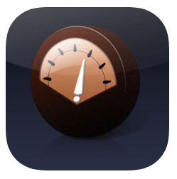 Guitar Tuner for Mac Free Download | Mac Music