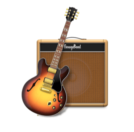 GarageBand for Mac Free Download | Mac Music