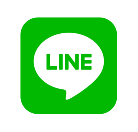 Line for Mac Free Download   Mac Social Networking