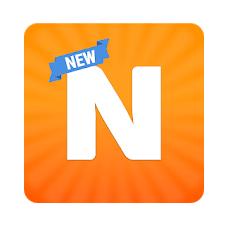 Nimbuzz for PC Windows XP/7/8/8.1/10 Free Download